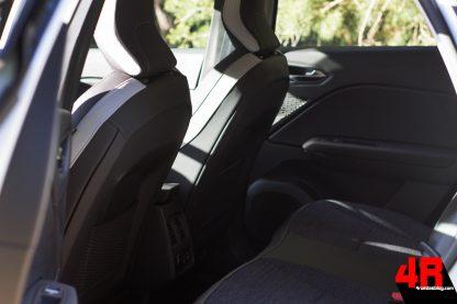 renault captur híbrido enchufable, Renault Captur Híbrido Enchufable: un coche 2×1
