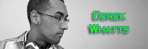 dj_dw