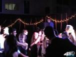 Academy at the Lake 2017 Homecoming-6