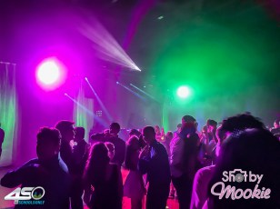 Lake Brantley 2017 Homecoming-55