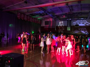 Lake Highland Prep 2017 Homecoming-12