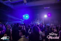Oviedo 2017 Homecoming-15