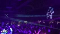 Oviedo 2017 Homecoming-6