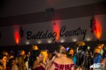 Umatilla 2017 Homecoming-45