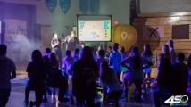 Hagerty 2018 Dance Marathon-13