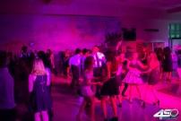Olympia BW Dance 2018-3