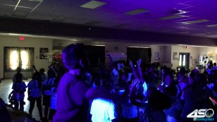 Bruce Wagner 2018 Glow Bubble Party-17