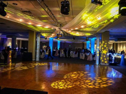 Colonial 2018 Prom-1