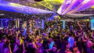Colonial 2018 Prom-15