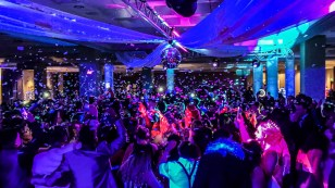 Colonial 2018 Prom-16