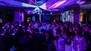 Colonial 2018 Prom-19