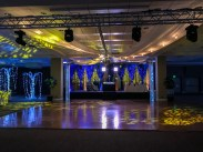 Colonial 2018 Prom-2