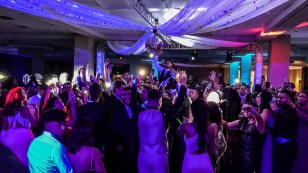 Colonial 2018 Prom-20