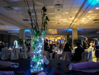 Colonial 2018 Prom-5