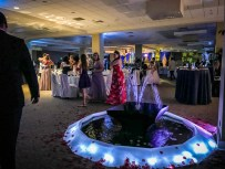 Colonial 2018 Prom-6