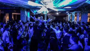 Colonial 2018 Prom-9