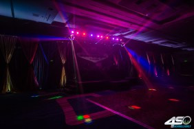 West Orange 2018 Prom-17