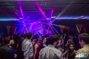 West Orange 2018 Prom-42