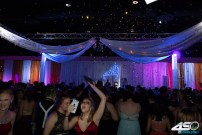 Winter Springs 2018 Prom-15