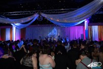 Winter Springs 2018 Prom-19