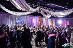 Winter Springs 2018 Prom-42
