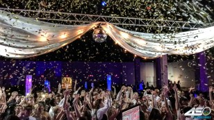 Winter Springs 2018 Prom iPhone-10