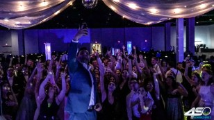 Winter Springs 2018 Prom iPhone-7