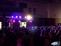 River Ridge 2018 Homecoming-3