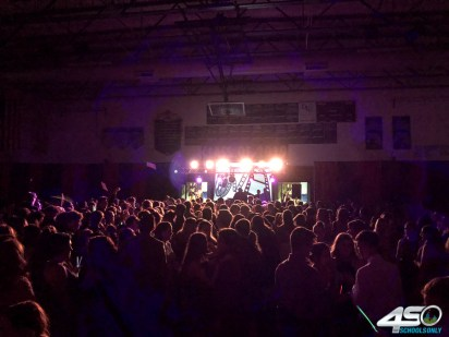 River Ridge 2018 Homecoming-6