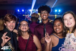Winter Springs 2018 Homecoming-7