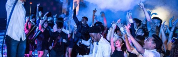 Windermere Prep's 2018 Homecoming!
