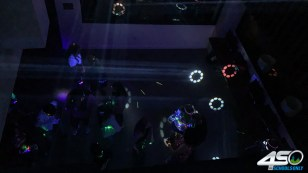 FSC Rave at the Roux 2019-18