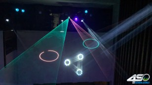 FSC Rave at the Roux 2019-22