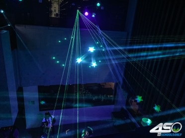 FSC Rave at the Roux 2019-31