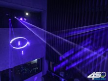 FSC Rave at the Roux 2019-34