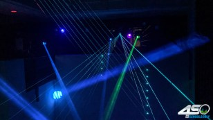FSC Rave at the Roux 2019-41