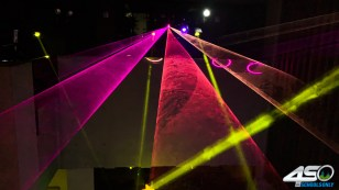 FSC Rave at the Roux 2019-55