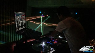 FSC Rave at the Roux 2019-76