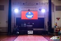 Windermere Prep 2019 Dance Marathon-1