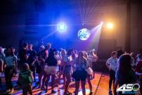 Windermere Prep 2019 Dance Marathon-13
