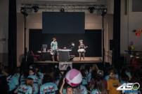 Windermere Prep 2019 Dance Marathon-2
