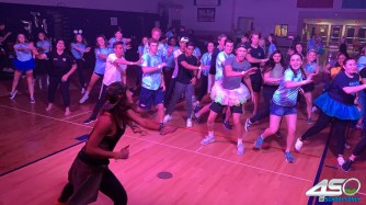 Windermere Prep 2019 Dance Marathon-22