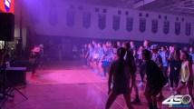 Windermere Prep 2019 Dance Marathon-23