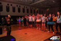 Windermere Prep 2019 Dance Marathon-24