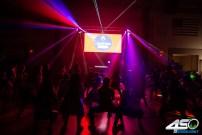 Windermere Prep 2019 Dance Marathon-28