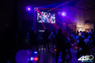 Windermere Prep 2019 Dance Marathon-33