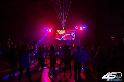Windermere Prep 2019 Dance Marathon-36