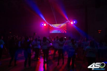 Windermere Prep 2019 Dance Marathon-37