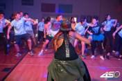 Windermere Prep 2019 Dance Marathon-40