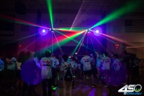 Windermere Prep 2019 Dance Marathon-54